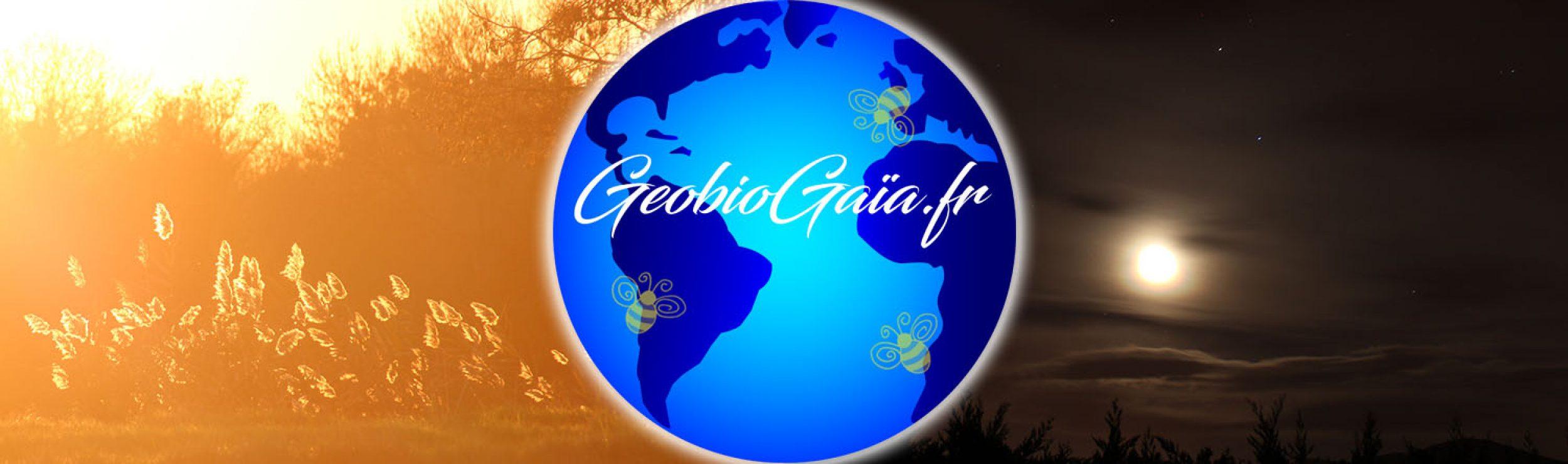 GéobioGaïa.fr